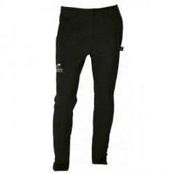 Pantalon BATLEBOA noir